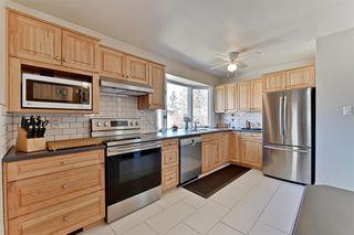 Photo 5: 15246 86 Avenue in Edmonton: Zone 22 House for sale : MLS®# E4152450