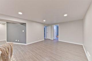 Photo 18: 15246 86 Avenue in Edmonton: Zone 22 House for sale : MLS®# E4152450