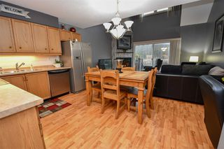 Photo 6: 13 41 Laguna Parkway in Ramara: Brechin Condo for sale : MLS®# S4421303