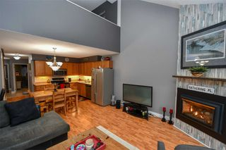 Photo 9: 13 41 Laguna Parkway in Ramara: Brechin Condo for sale : MLS®# S4421303
