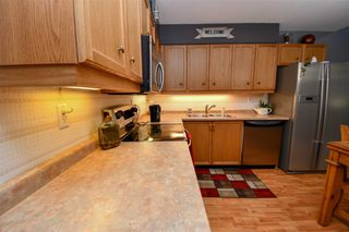 Photo 5: 13 41 Laguna Parkway in Ramara: Brechin Condo for sale : MLS®# S4421303