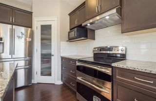 Photo 11: 1439 WATES Link in Edmonton: Zone 56 House for sale : MLS®# E4152733