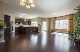 Photo 14: 1439 WATES Link in Edmonton: Zone 56 House for sale : MLS®# E4152733