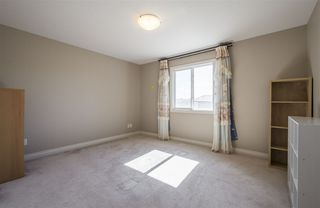 Photo 20: 1439 WATES Link in Edmonton: Zone 56 House for sale : MLS®# E4152733