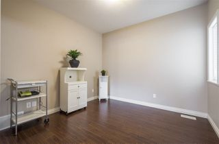 Photo 3: 1439 WATES Link in Edmonton: Zone 56 House for sale : MLS®# E4152733