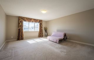 Photo 16: 1439 WATES Link in Edmonton: Zone 56 House for sale : MLS®# E4152733