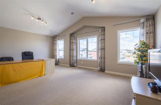 Photo 23: 1439 WATES Link in Edmonton: Zone 56 House for sale : MLS®# E4152733