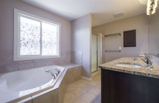 Photo 17: 1439 WATES Link in Edmonton: Zone 56 House for sale : MLS®# E4152733