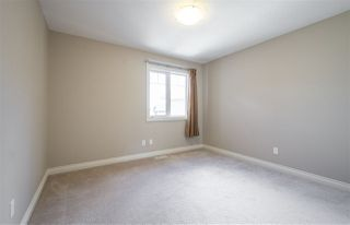 Photo 21: 1439 WATES Link in Edmonton: Zone 56 House for sale : MLS®# E4152733