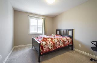 Photo 22: 1439 WATES Link in Edmonton: Zone 56 House for sale : MLS®# E4152733