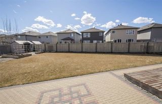 Photo 29: 1439 WATES Link in Edmonton: Zone 56 House for sale : MLS®# E4152733