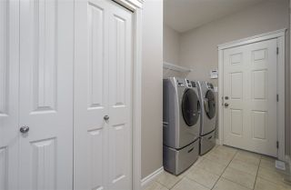 Photo 15: 1439 WATES Link in Edmonton: Zone 56 House for sale : MLS®# E4152733