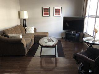 Photo 11: 4469 MCCRAE Avenue in Edmonton: Zone 27 Townhouse for sale : MLS®# E4153777
