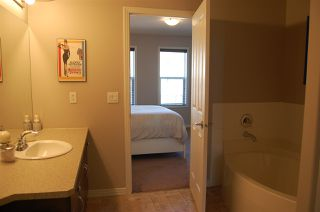 Photo 21: 4469 MCCRAE Avenue in Edmonton: Zone 27 Townhouse for sale : MLS®# E4153777