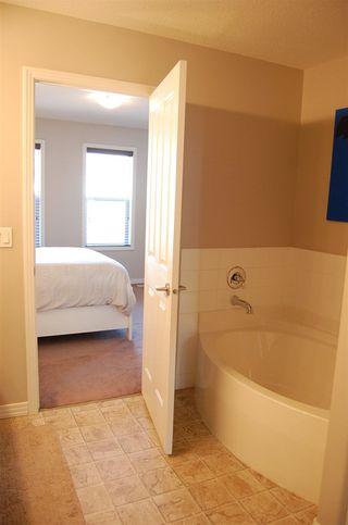 Photo 23: 4469 MCCRAE Avenue in Edmonton: Zone 27 Townhouse for sale : MLS®# E4153777