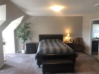Photo 14: 4469 MCCRAE Avenue in Edmonton: Zone 27 Townhouse for sale : MLS®# E4153777