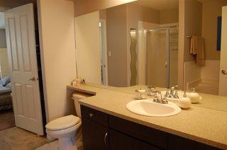 Photo 22: 4469 MCCRAE Avenue in Edmonton: Zone 27 Townhouse for sale : MLS®# E4153777