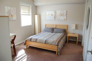 Photo 24: 4469 MCCRAE Avenue in Edmonton: Zone 27 Townhouse for sale : MLS®# E4153777