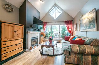 "Photo 4: 311 855 W 16TH Street in North Vancouver: Mosquito Creek Condo for sale in ""Gables West"" : MLS®# R2363048"