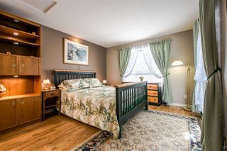 "Photo 11: 311 855 W 16TH Street in North Vancouver: Mosquito Creek Condo for sale in ""Gables West"" : MLS®# R2363048"