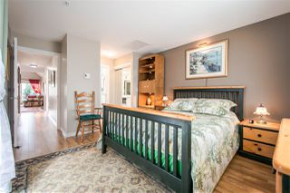 "Photo 12: 311 855 W 16TH Street in North Vancouver: Mosquito Creek Condo for sale in ""Gables West"" : MLS®# R2363048"