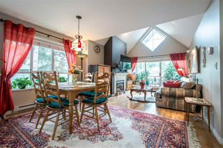 "Photo 6: 311 855 W 16TH Street in North Vancouver: Mosquito Creek Condo for sale in ""Gables West"" : MLS®# R2363048"