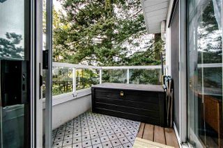 "Photo 18: 311 855 W 16TH Street in North Vancouver: Mosquito Creek Condo for sale in ""Gables West"" : MLS®# R2363048"