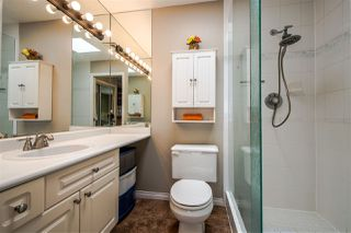 "Photo 14: 311 855 W 16TH Street in North Vancouver: Mosquito Creek Condo for sale in ""Gables West"" : MLS®# R2363048"