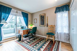 "Photo 13: 311 855 W 16TH Street in North Vancouver: Mosquito Creek Condo for sale in ""Gables West"" : MLS®# R2363048"