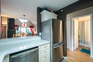 "Photo 9: 311 855 W 16TH Street in North Vancouver: Mosquito Creek Condo for sale in ""Gables West"" : MLS®# R2363048"
