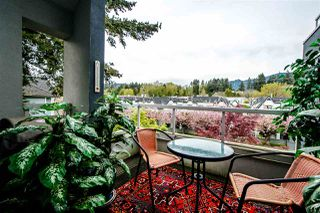 "Photo 17: 311 855 W 16TH Street in North Vancouver: Mosquito Creek Condo for sale in ""Gables West"" : MLS®# R2363048"