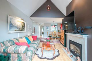 "Photo 5: 311 855 W 16TH Street in North Vancouver: Mosquito Creek Condo for sale in ""Gables West"" : MLS®# R2363048"