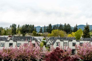 "Photo 19: 311 855 W 16TH Street in North Vancouver: Mosquito Creek Condo for sale in ""Gables West"" : MLS®# R2363048"