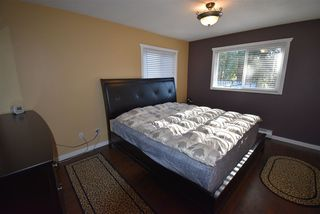 Photo 11: 10 2986 COAST MERIDIAN Road in Port Coquitlam: Birchland Manor House for sale : MLS®# R2363599