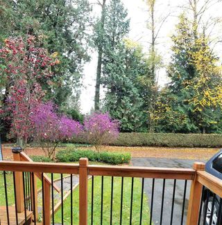 Photo 20: 10 2986 COAST MERIDIAN Road in Port Coquitlam: Birchland Manor House for sale : MLS®# R2363599