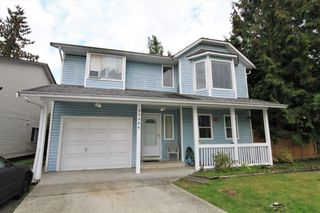 Main Photo: 23996 119 B Avenue in Maple Ridge: Cottonwood MR House for sale : MLS®# R2364058