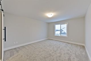 Photo 21: 4006 KENNEDY Close in Edmonton: Zone 56 House for sale : MLS®# E4154628