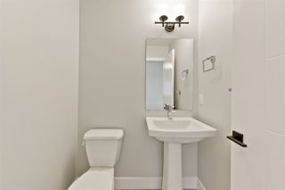 Photo 4: 4006 KENNEDY Close in Edmonton: Zone 56 House for sale : MLS®# E4154628