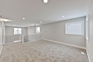 Photo 16: 4006 KENNEDY Close in Edmonton: Zone 56 House for sale : MLS®# E4154628