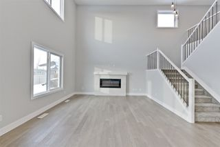 Photo 6: 4006 KENNEDY Close in Edmonton: Zone 56 House for sale : MLS®# E4154628