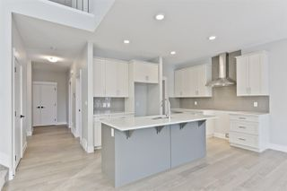 Photo 9: 4006 KENNEDY Close in Edmonton: Zone 56 House for sale : MLS®# E4154628