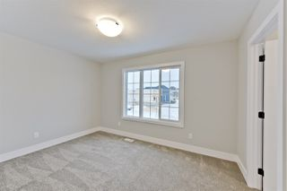 Photo 20: 4006 KENNEDY Close in Edmonton: Zone 56 House for sale : MLS®# E4154628