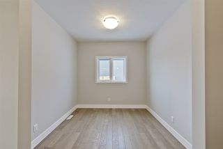 Photo 3: 4006 KENNEDY Close in Edmonton: Zone 56 House for sale : MLS®# E4154628