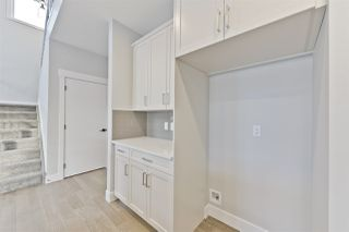 Photo 11: 4006 KENNEDY Close in Edmonton: Zone 56 House for sale : MLS®# E4154628