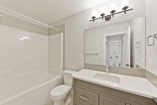 Photo 18: 4006 KENNEDY Close in Edmonton: Zone 56 House for sale : MLS®# E4154628
