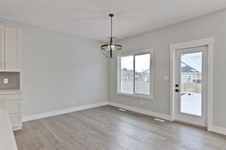 Photo 8: 4006 KENNEDY Close in Edmonton: Zone 56 House for sale : MLS®# E4154628