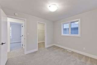 Photo 19: 4006 KENNEDY Close in Edmonton: Zone 56 House for sale : MLS®# E4154628
