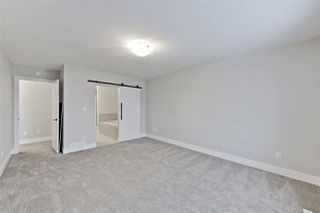 Photo 22: 4006 KENNEDY Close in Edmonton: Zone 56 House for sale : MLS®# E4154628