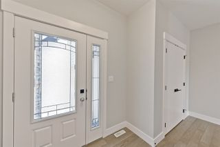 Photo 2: 4006 KENNEDY Close in Edmonton: Zone 56 House for sale : MLS®# E4154628
