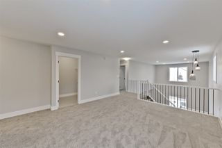 Photo 17: 4006 KENNEDY Close in Edmonton: Zone 56 House for sale : MLS®# E4154628